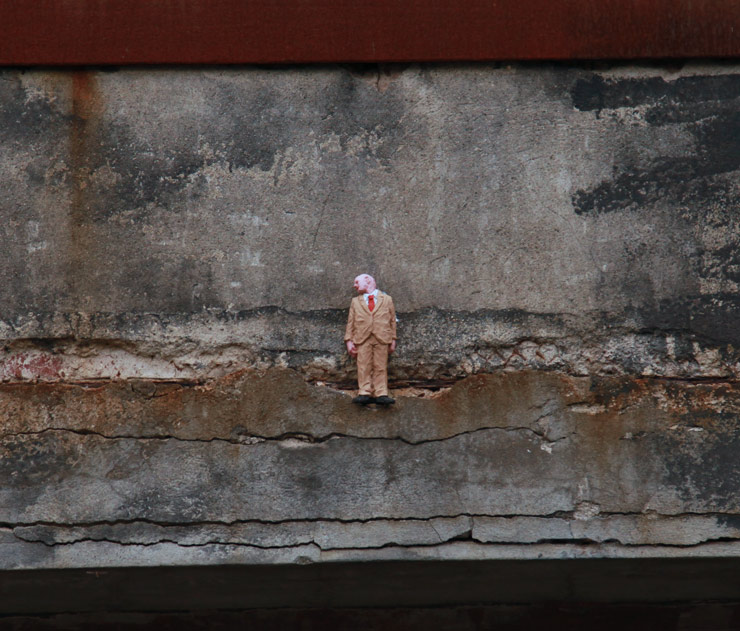 brooklyn-street-art-issac-cordal-jaime-rojo-nuart2015-09-web-1