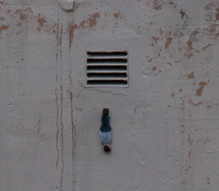 brooklyn-street-art-issac-cordal-jaime-rojo-nuart2015-09-web-10