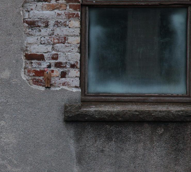 brooklyn-street-art-issac-cordal-jaime-rojo-nuart2015-09-web-3
