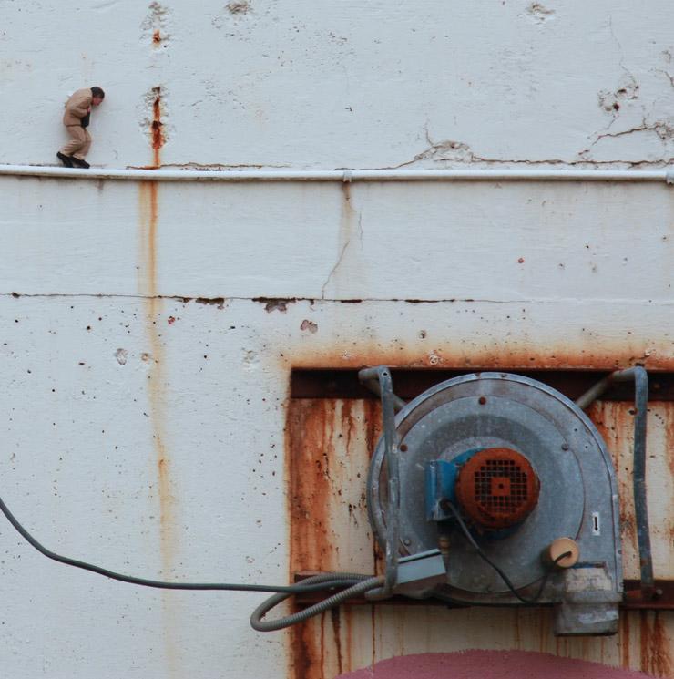 brooklyn-street-art-issac-cordal-jaime-rojo-nuart2015-09-web-7