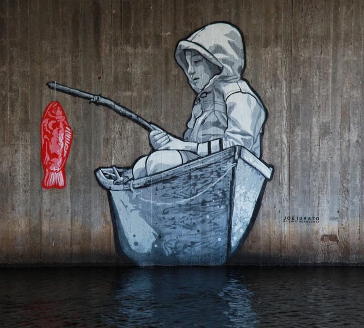 brooklyn-street-art-joe-iurato-jaime-rojo-boras-no-limit-sweden-09-15-web-1