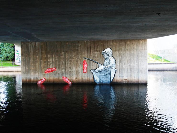 brooklyn-street-art-joe-iurato-jaime-rojo-boras-no-limit-sweden-09-15-web-2
