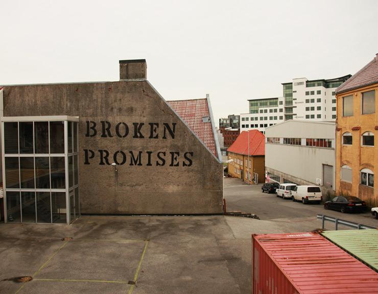 brooklyn-street-art-john-fekner-jaime-rojo-nuart-stavanger-norway-09-15-web