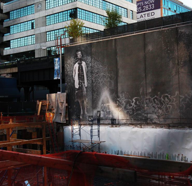 brooklyn-street-art-jose-parla-jr-jaime-rojo-09-26-15-web