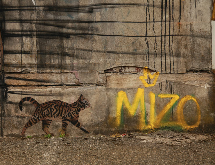 brooklyn-street-art-jps-mizo-jaime-rojo-nuart-stavanger-norway-09-15-web