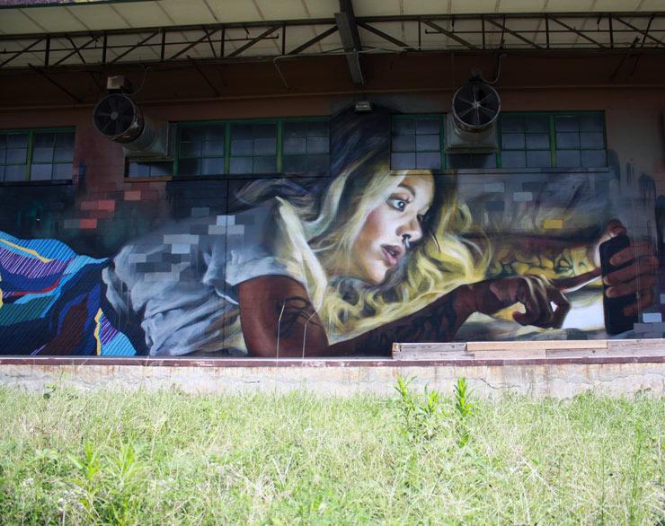 brooklyn-street-art-karl-addison-jarus-atlanta-09-15-web-1