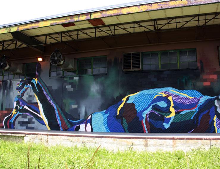 brooklyn-street-art-karl-addison-jarus-atlanta-09-15-web-2