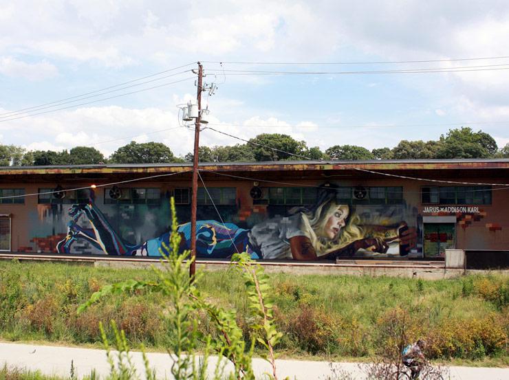 brooklyn-street-art-karl-addison-jarus-atlanta-09-15-web-3