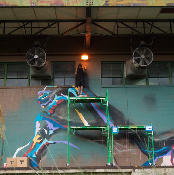 brooklyn-street-art-karl-addison-jarus-atlanta-09-15-web-4