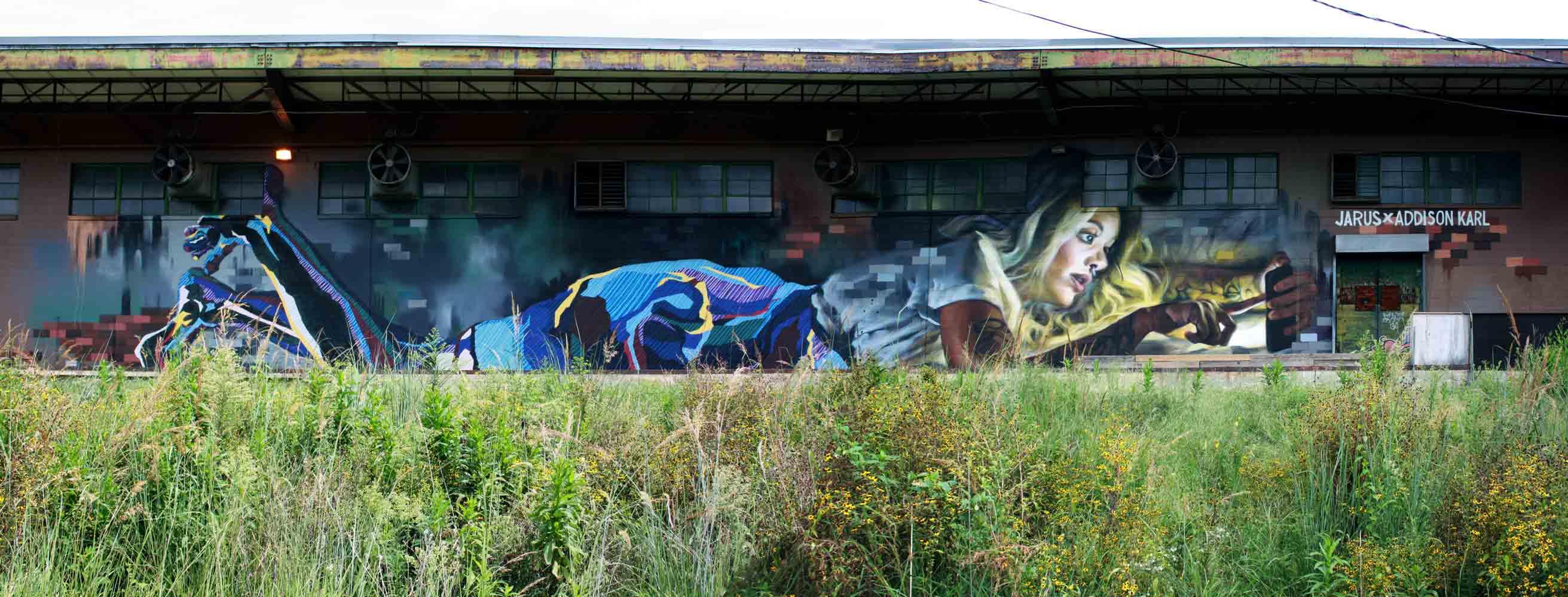 brooklyn-street-art-karl-addison-jarus-atlanta-09-15-web-6