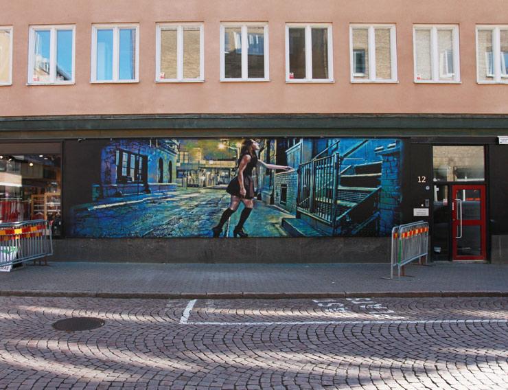 brooklyn-street-art-logan-hicks-jaime-rojo-boras-no-limit-sweden-09-15-web-1