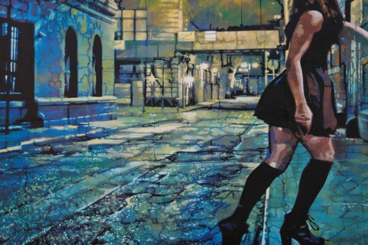 brooklyn-street-art-logan-hicks-jaime-rojo-boras-no-limit-sweden-09-15-web-2