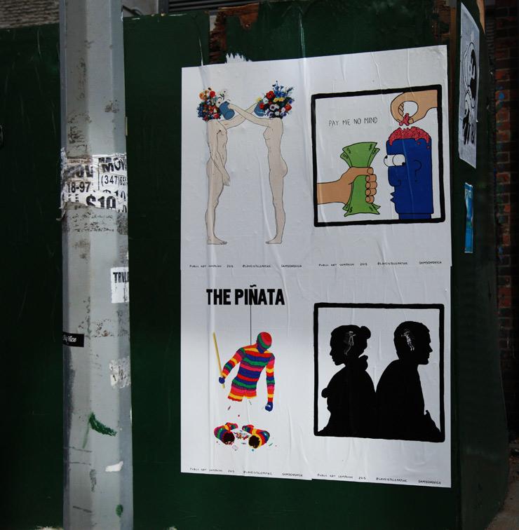 brooklyn-street-art-mark-samsonovich-jaime-rojo-09-26-15-web-1