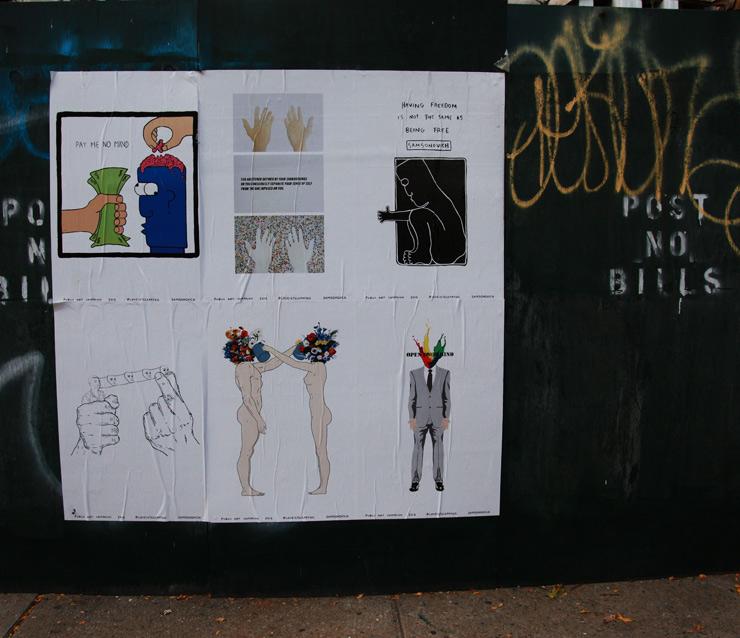 brooklyn-street-art-mark-samsonovich-jaime-rojo-09-26-15-web-2