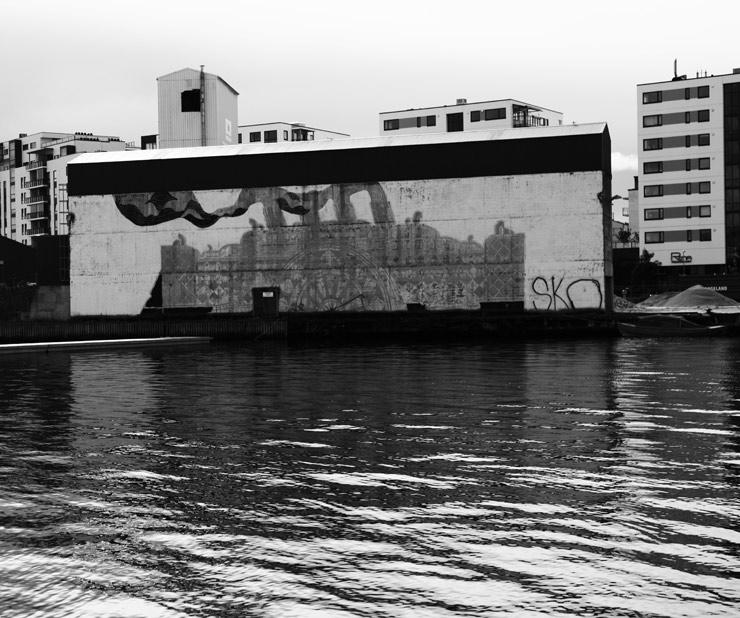 brooklyn-street-art-mcity-jaime-rojo-nuart-stavanger-norway-09-15-web