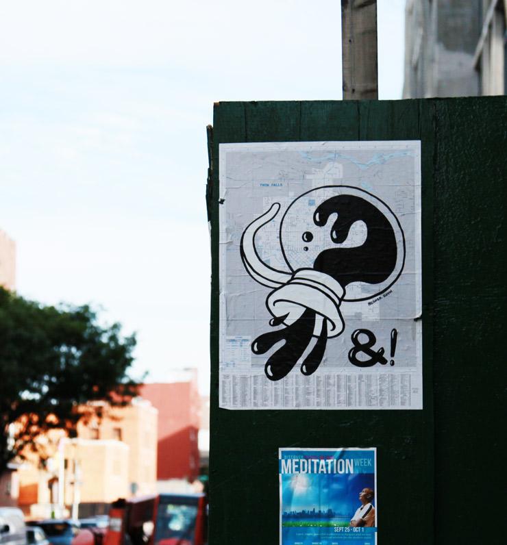 brooklyn-street-art-mosher-show-jaime-rojo-09-26-15-web