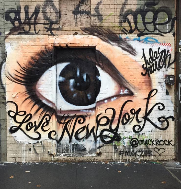 brooklyn-street-art-muckrock-jaime-rojo-09-20-15-web
