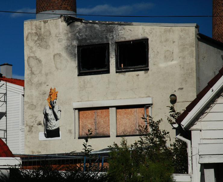 brooklyn-street-art-nafir-jaime-rojo-nuart-stavanger-norway-09-15-web