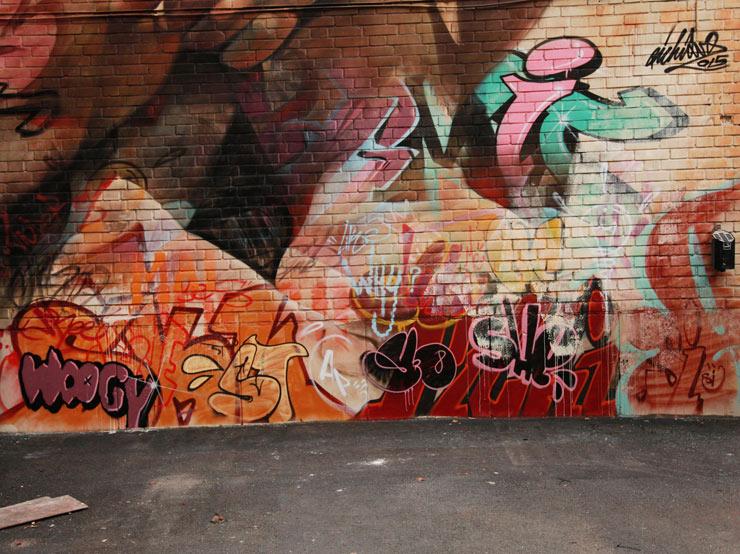 brooklyn-street-art-pichiavo-jaime-rojo-boras-no-limit-sweden-09-15-web-1