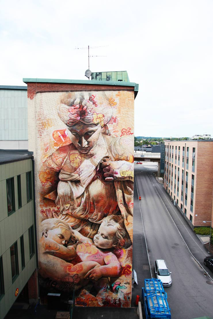 brooklyn-street-art-pichiavo-jaime-rojo-boras-no-limit-sweden-09-15-web-2