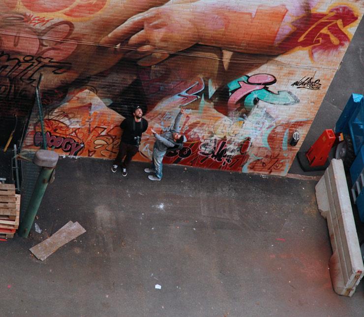 brooklyn-street-art-pichiavo-jaime-rojo-boras-no-limit-sweden-09-15-web-3
