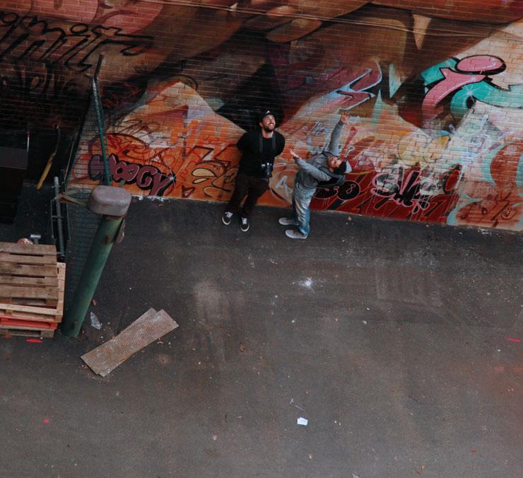 brooklyn-street-art-pichiavo-jaime-rojo-no-limit-boras-sweden-09-08-15-web