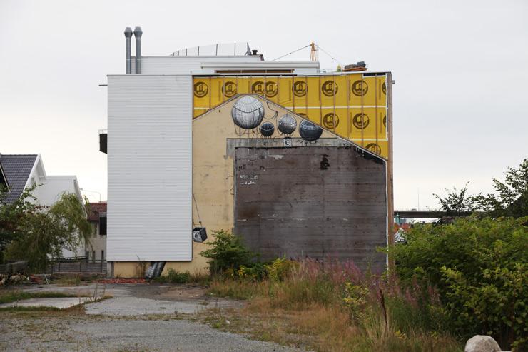 brooklyn-street-art-pleghm-jaime-rojo-nuart-stavanger-norway-09-15-web