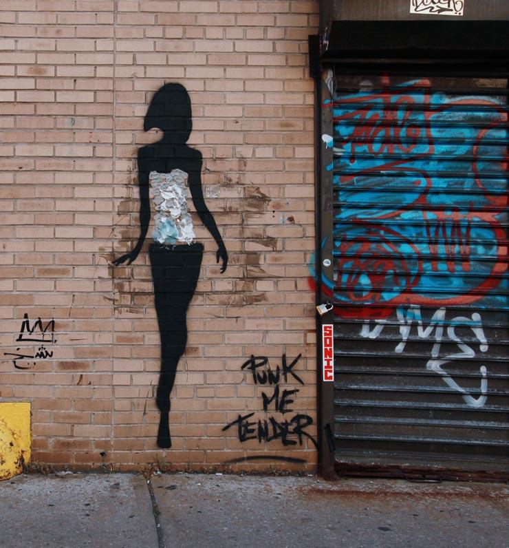 brooklyn-street-art-punk-me-jaime-rojo-09-26-15-web