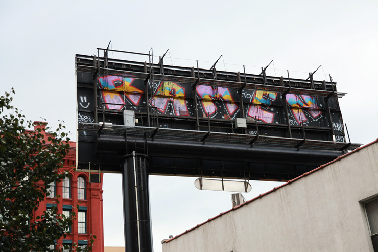 brooklyn-street-art-ramen-jaime-rojo-09-20-15-web