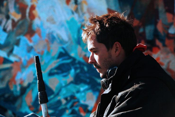 brooklyn-street-art-robert-proch-jaime-rojo-boras-no-limit-sweden-09-15-web-2