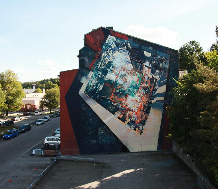 brooklyn-street-art-robert-proch-jaime-rojo-boras-no-limit-sweden-09-15-web-3