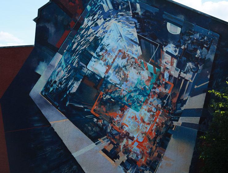 brooklyn-street-art-robert-proch-jaime-rojo-boras-no-limit-sweden-09-15-web-5