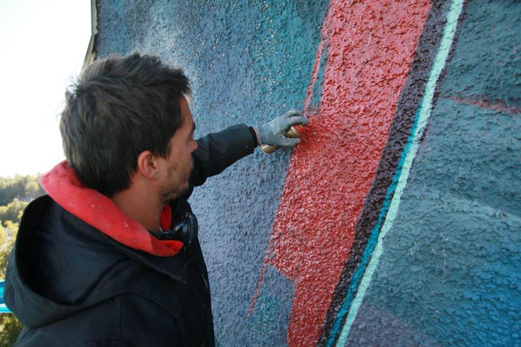 brooklyn-street-art-robert-proch-jaime-rojo-no-limit-boras-sweden-09-08-15-web-3