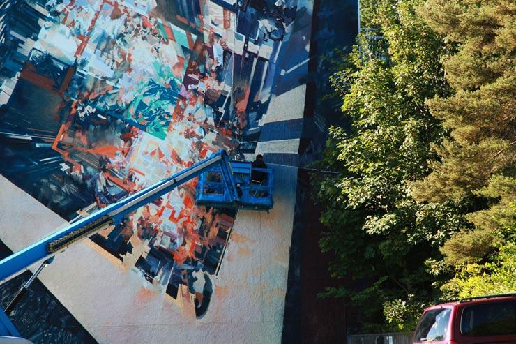 brooklyn-street-art-robet-proch-jaime-rojo-no-limit-boras-sweden-09-08-15-web-1