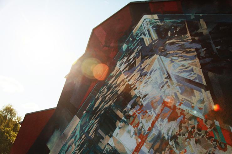brooklyn-street-art-robet-proch-jaime-rojo-no-limit-boras-sweden-09-08-15-web-2