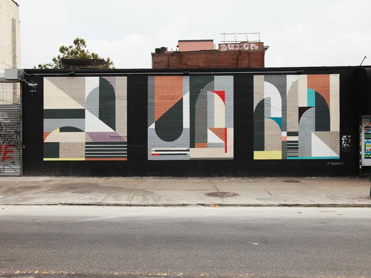 brooklyn-street-art-rubin415-jaime-rojo-09-26-15-web