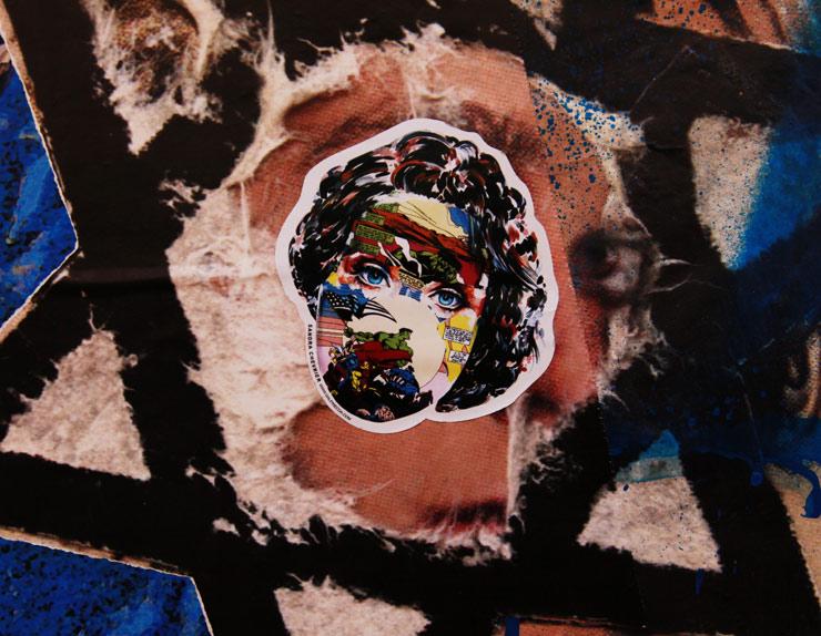 brooklyn-street-art-sandra-chevrier-jaime-rojo-09-26-15-web