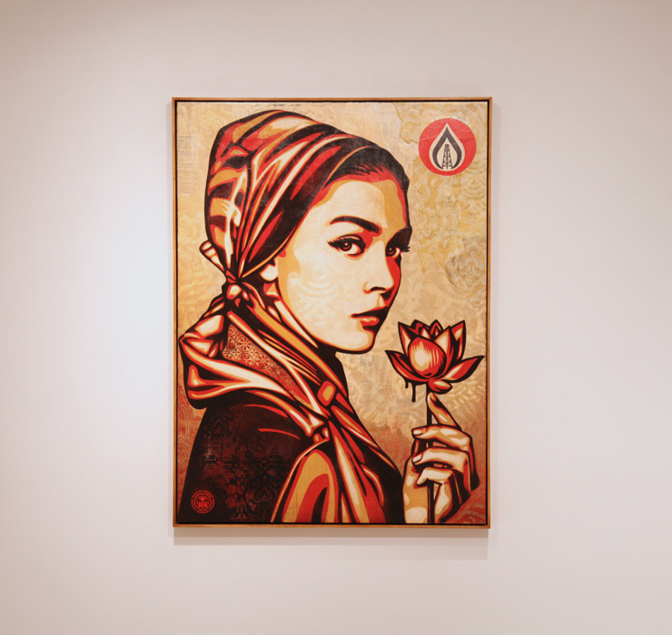 brooklyn-street-art-shepard-fairey-jaime-rojo-exhibition-09-15-web-1