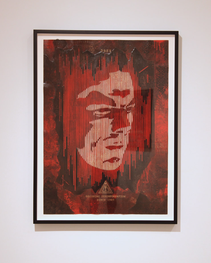 brooklyn-street-art-shepard-fairey-jaime-rojo-exhibition-09-15-web-4