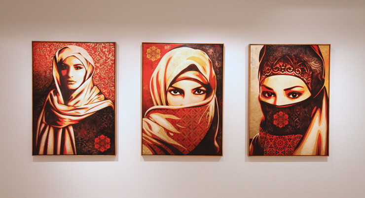 brooklyn-street-art-shepard-fairey-jaime-rojo-exhibition-09-15-web-5