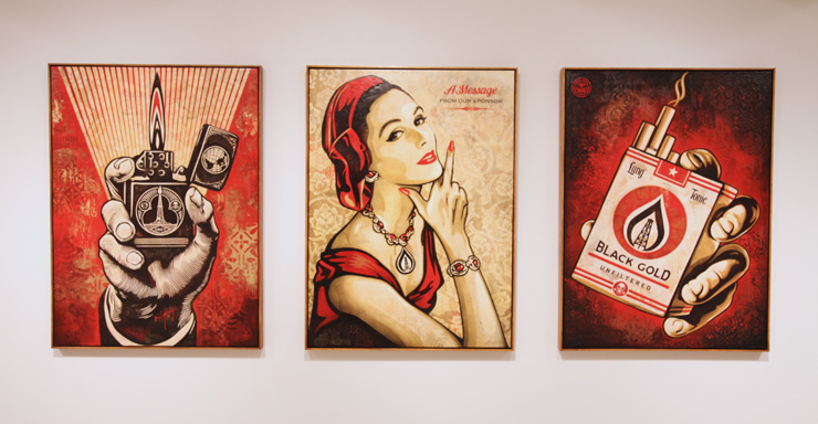 brooklyn-street-art-shepard-fairey-jaime-rojo-exhibition-09-15-web-6