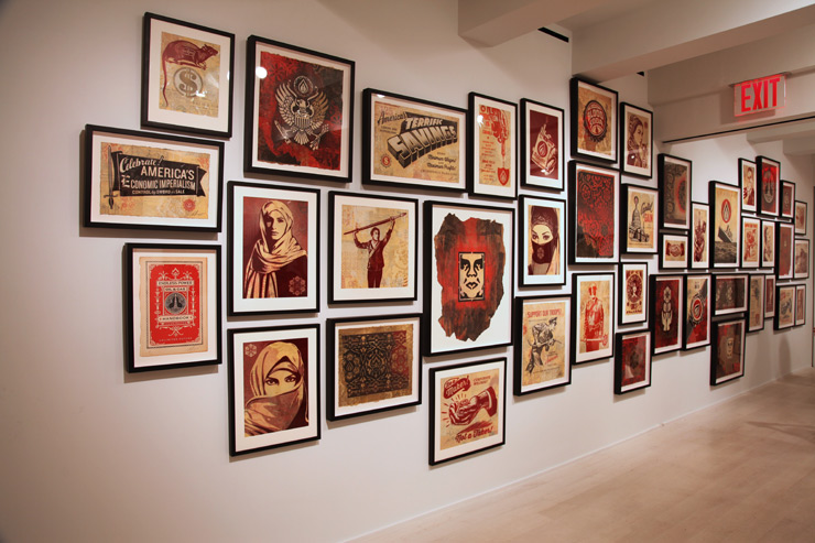 brooklyn-street-art-shepard-fairey-jaime-rojo-exhibition-09-15-web-7