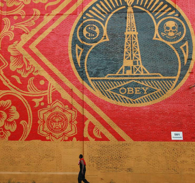 brooklyn-street-art-shepard-fairey-jaime-rojo-jersey-city-09-15-web-1