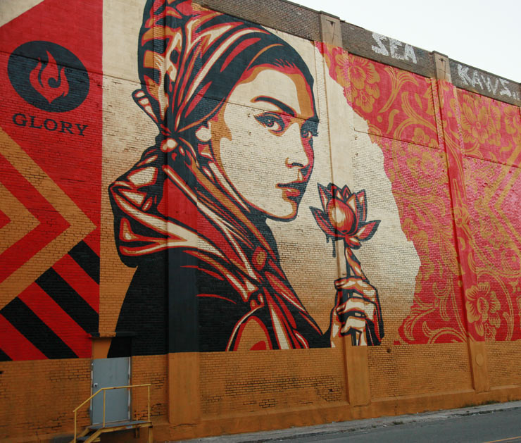 brooklyn-street-art-shepard-fairey-jaime-rojo-jersey-city-09-15-web-4