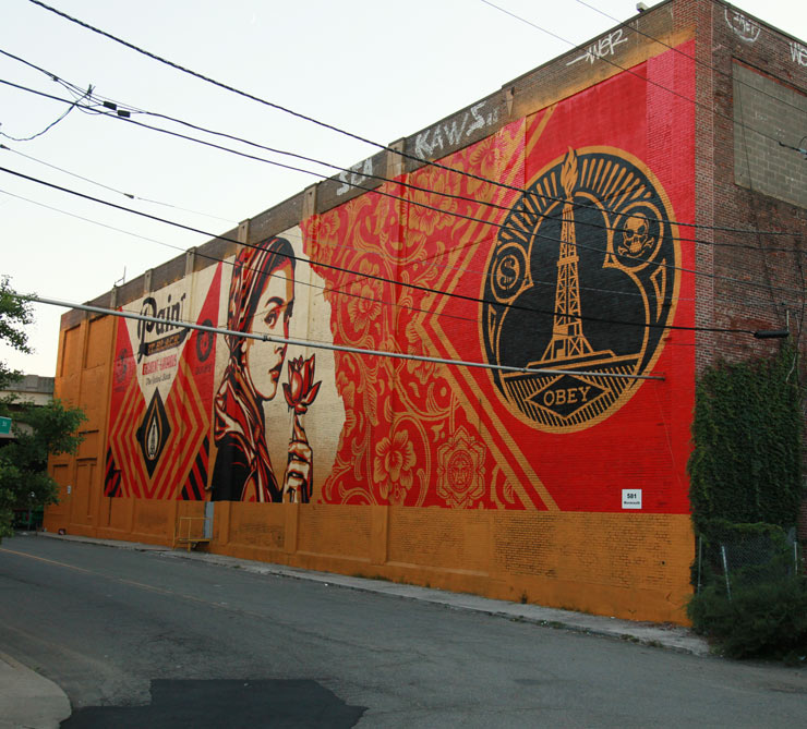 brooklyn-street-art-shepard-fairey-jaime-rojo-jersey-city-09-15-web-5