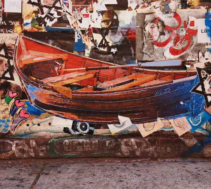 brooklyn-street-art-shin-shin-jaime-rojo-09-26-15-web