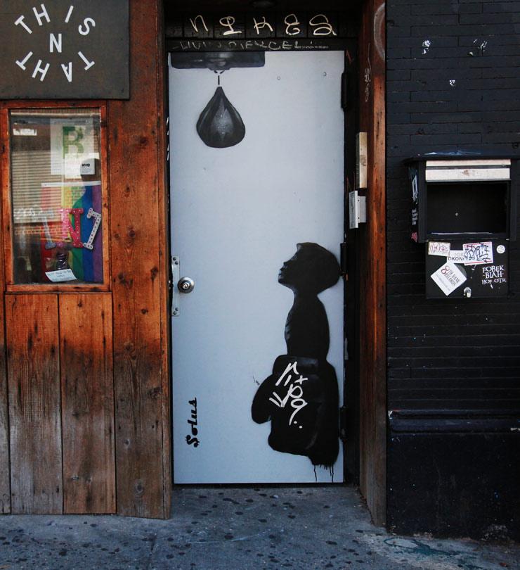 brooklyn-street-art-solus-jaime-rojo-09-20-15-web