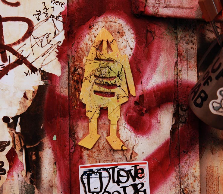 brooklyn-street-art-stikman-jaime-rojo-09-26-15-web