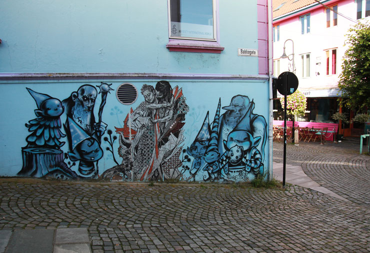 brooklyn-street-art-swoon-david-choe-jaime-rojo-nuart-stavanger-norway-09-15-web