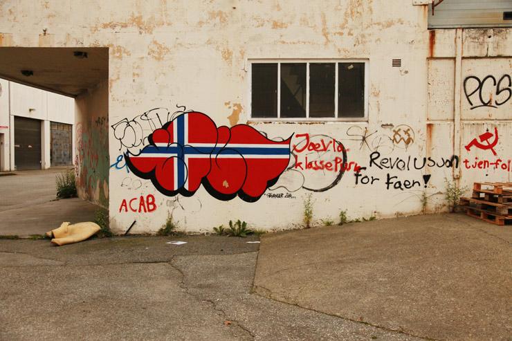 brooklyn-street-art-tilt-jaime-rojo-nuart-stavanger-norway-09-15-web